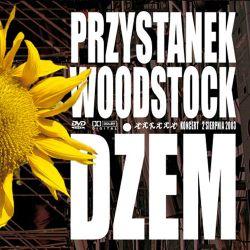 dzem 03 przystanek woodstock 2003