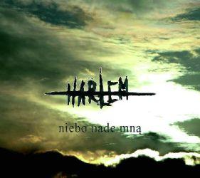 goscinne 03 harlem niebo nade mna