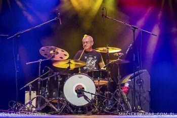 2015 Maciek Balcar Live - Wrocław 23-01-2015