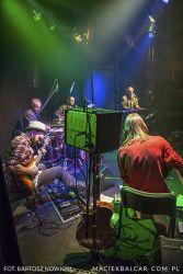 2015 Maciek Balcar Live - Katowice 27-01-2015