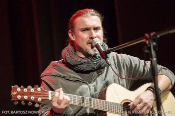 2016 '16 Live Tour - Oświęcim 17-02-2016