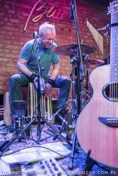 2016 '16 Live Tour - Gdynia 25-02-2016