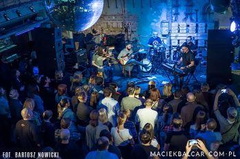 2017 '17 Znaki Tour - Tychy