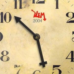 DŻEM - 2004