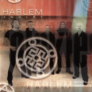 HARLEM – AMULET