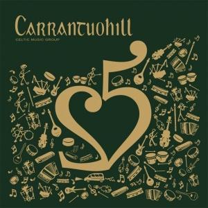 CARRANTUOHILL 25