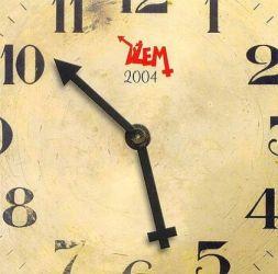 dzem 01 2004