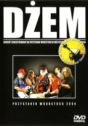 dzem 04 przystanek woodstock 2004