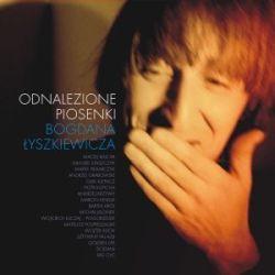 goscinne 08 lyszkiewicz