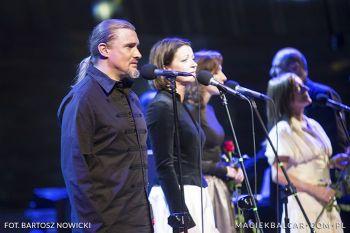 2016 Kolędy na koniec wieku - Katowice 25-01-2016
