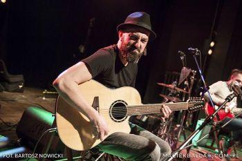 2016 '16 Live Tour - Siemianowice Śląskie 14-02-2016